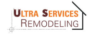 Ultra Services Remodeling